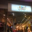 Kidz Story (Millenia Walk)