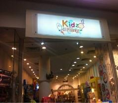 Kidz Story Photos
