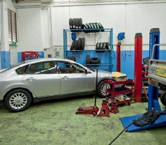 EZ-Link Auto Services Pte Ltd Photos