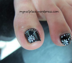 My Nail Place Photos