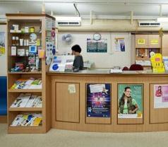 Faith Medical Clinic And Surgery Photos