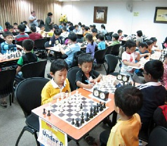 Chess Academy (S) Pte Ltd Photos
