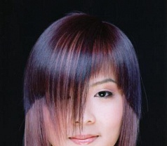 Top Image Hair & Beauty Academy Pte Ltd Photos