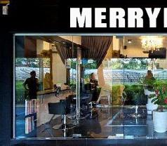 Merryland Hair & Beauty Studio Photos