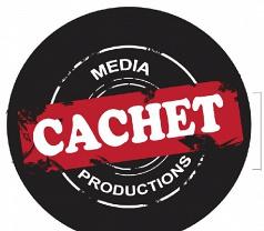 Cachet Media Photos