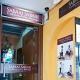 Sabaai Thai Massage Shopfront