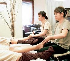 Sabaai Sabaai Thai Massage Photos