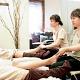 Sabaai Thai Massage