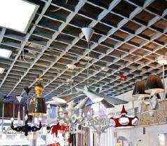 Lufa Imp & Exp Services Pte Ltd Photos