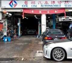 Gek Lim Motor Pte Ltd Photos