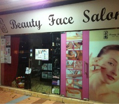Beauty Face Salon Photos