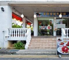 Lai Huat Sambal Fish Restaurant Photos