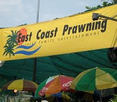 East Coast Prawning Pte Ltd Photos