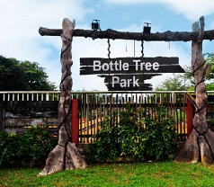 Bottle Tree Pte Ltd Photos