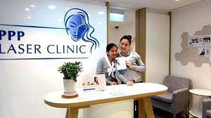 PPP SKIN LASER CLINIC (Liang Court)