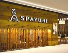 Spayuri Photos