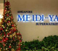 Meidi-ya Singapore Co Pte Ltd Photos