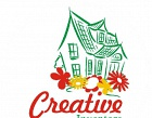 Creative Inventors Pte Ltd Photos