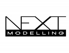 Next Modelling LLP Photos