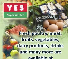 YES Supermarket Pte Ltd Photos
