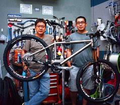 Cyclecycle Enterprise LLP Photos