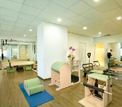 Bodyconcept Physiotherapy & Pilates Center Pte Ltd Photos