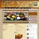Warung Lele Restaurant Pte Ltd ----> www.warunglele.com