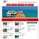 Viewers Choice Travel ---> www.viewerschoicetravel.com