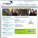 Asia Global Graduate School ---> www.asiaglobal.edu.sg