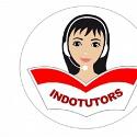 Indotutors - Indonesian Language School #12-03A International Plaza 10 Anson Road Singapore (079903) www.indotutors.com