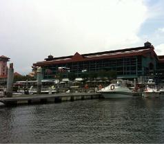 Marina Country Club Pte Ltd Photos