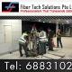 Fiber Tech Solutions Pte Ltd (MAE Industrial Building)