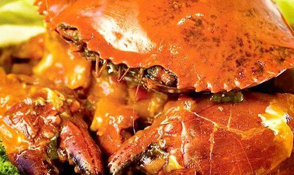 House Of Seafood @ 180 (Yio Chu Kang Road)