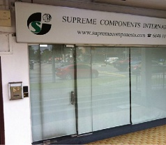 Supreme Components International Pte Ltd Photos
