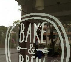 Bake & Brew Photos