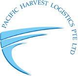 Pacific Harvest Logistics Pte Ltd Photos
