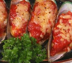 Tang Hong Kong Gourmet Photos