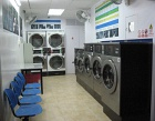 Wonder Wash Self-Service Laundromat Photos
