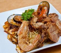 Di-Tanjong Katong Cafe Restaurant Pte Ltd Photos