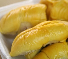 Ah Seng Durian Photos