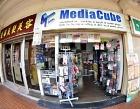 Mediacube Photos