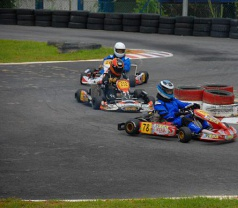 Kartright Speedway Photos