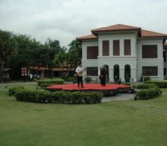The Malay Heritage Foundation Ltd Photos