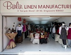Binlin Linen Manufacturers Photos