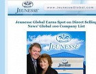 Jeunesse World Group Photos