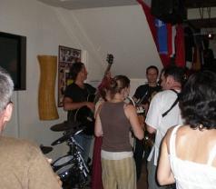 Barrio Chino Tapas Bar Pte Ltd Photos