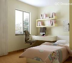 QC Dreamz Interior & Events Photos