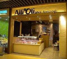Alli*Oli Photos
