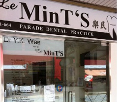 Le Mint's Dental Practice Photos