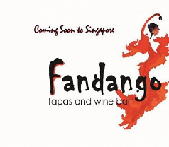 Fandango Tapas & Wine Pte Ltd Photos